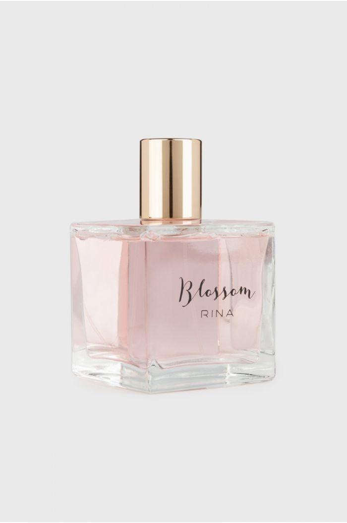 Blossom Rina Perfume