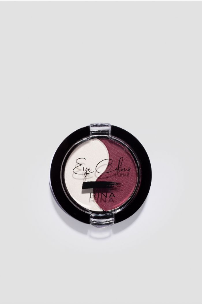 Cherry Blossom Eye Shadow