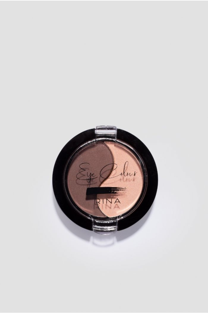 Desert Orchid Eye Shadow