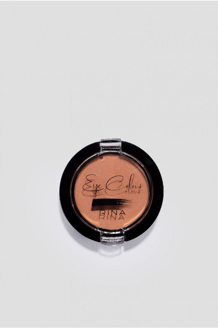 Satine Sand Eye Shadow