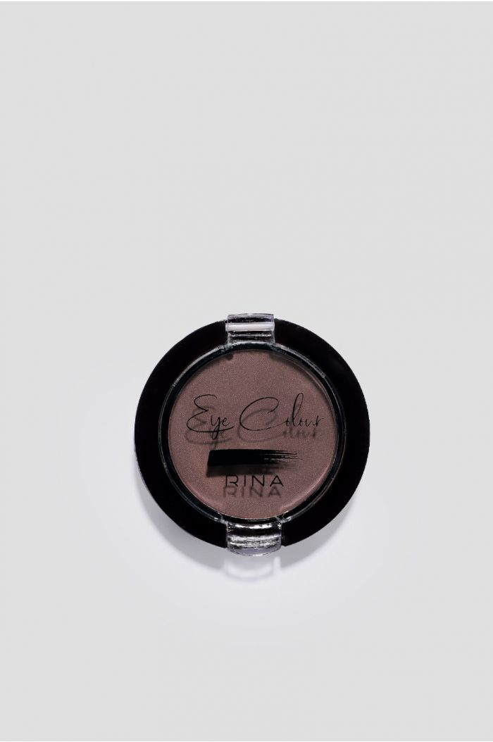 Mocha Muse Eye Shadow