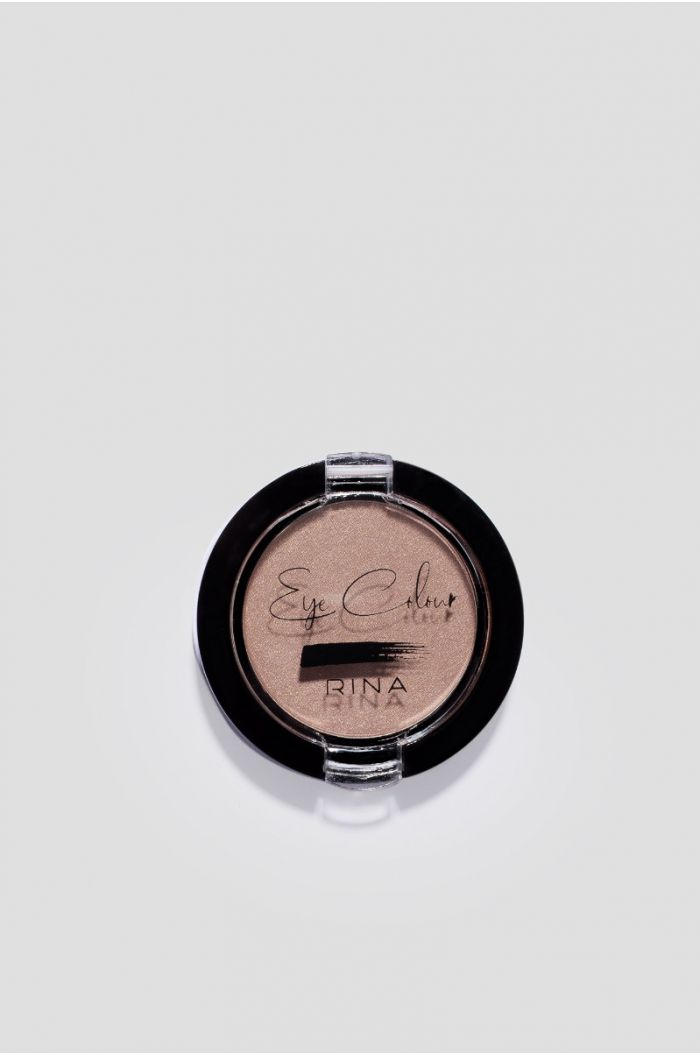 Blushy Dune Eye Shadow