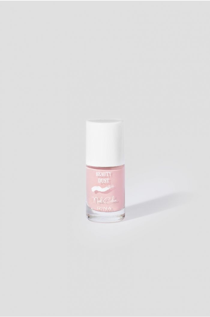 BEAUTY DUST Nail Polish
