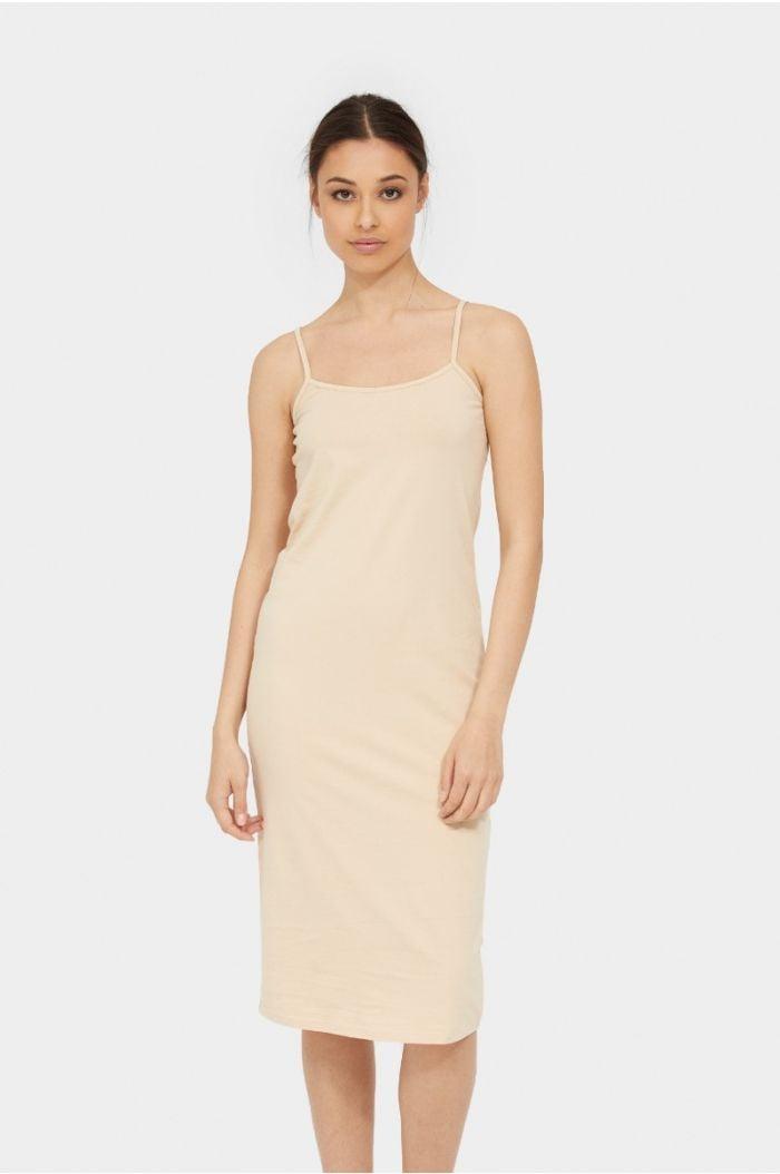 Basic undergarment Dress